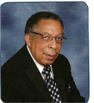 Delroy Franklin