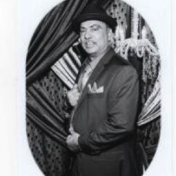 Terrence B. Hastoo