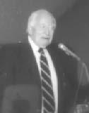 John Brebner