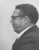 Lloyd C. Walford