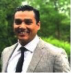 Shiraz Najam