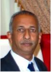 Rudy Persaud