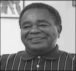 Gerald Peterson