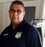 Praimnauth Persaud