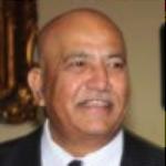 Shah Zafar