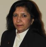Jyotsna Patel