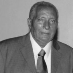 Sir Anderson Montgomery Everton Roberts