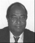 MOHAMED N. BAKSH