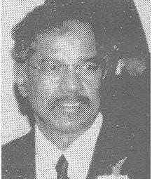 Basir Shadi Khan