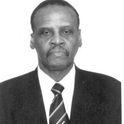 Clifford Hinds
