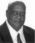LLOYD GEORGE DIXON