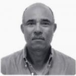 Peter Jeffrey Dujon