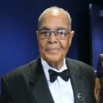 Edwin Cartey