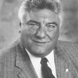 Frank R. Seddio