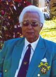 Godfrey Blair
