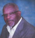 Leeroy Campbell