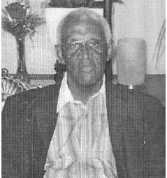 Leonard A. Wilson