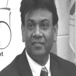 Mahammad Ahmad Qureshi