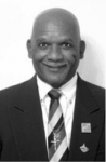 Hammy Reid