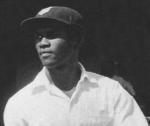 Lawrence G. Rowe