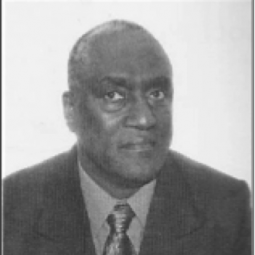 LLOYD GEORGE SCOTT