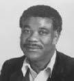 Alvin Watson