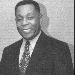 Samuel Belnavis