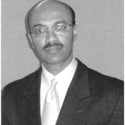 Dr. Mohamed Shameem Ali
