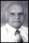 John Gayle O.D