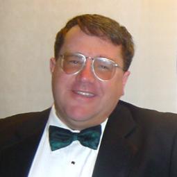 Martin Maher