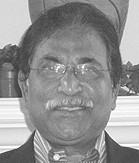 P.K. Guha