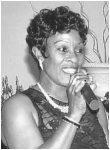 Roselyn Emmanuel