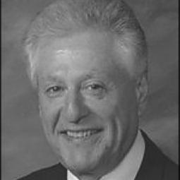 Mayor Sydney T. Schulman